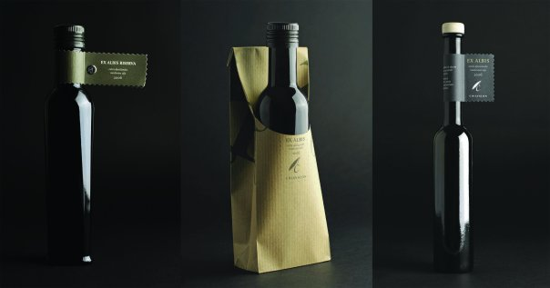 Chiavalon-packaging