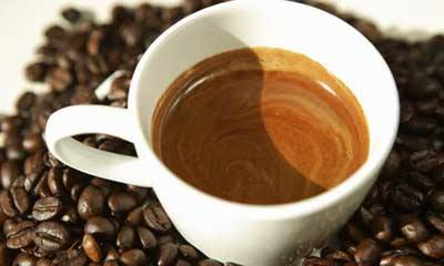 kaffekulturen-i-zagreb-compressor