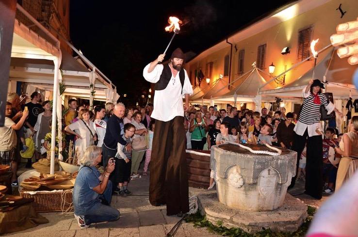 veli-joze-festival