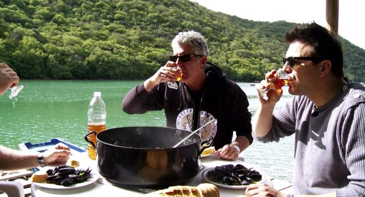 anthony-bourdain-no-reservation-compressor