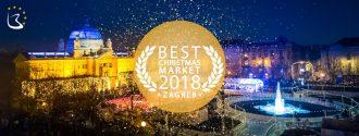 Zagreb best destinations