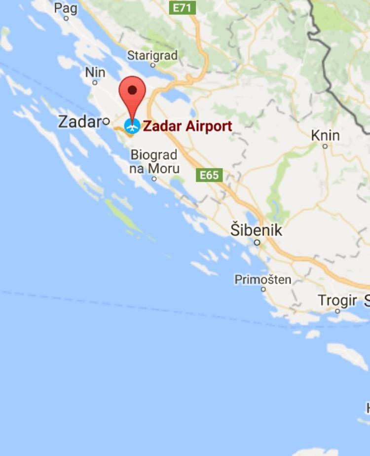 Zadar333