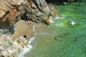 Insidertips til 10 bedste strande i Kroatien
