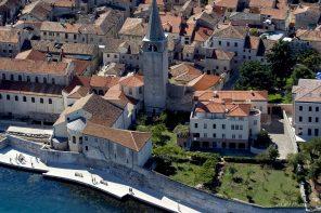 10 tips til oplevelser på skønne Istrien