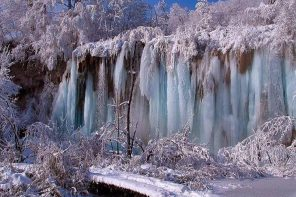5 insidertips til bedste naturoplevelser i Kroatien