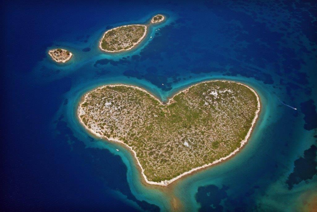 GAlesnjak Zadar Region