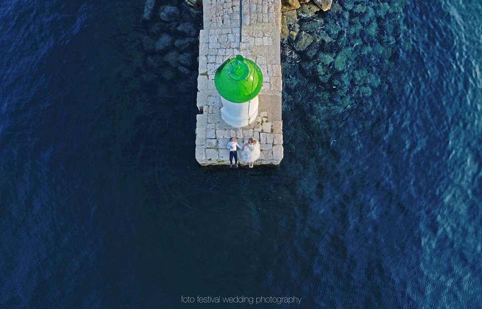 Otok Sveti Nikola