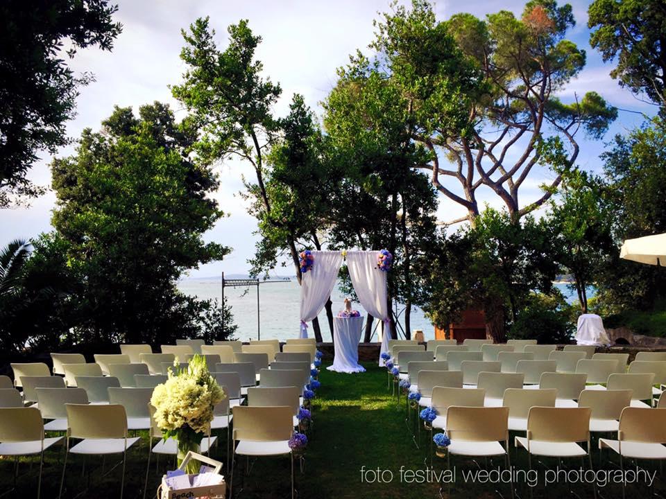 Rovinj bryllup 3