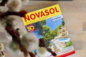 Er du også på jagt efter en feriebolig i Kroatien?