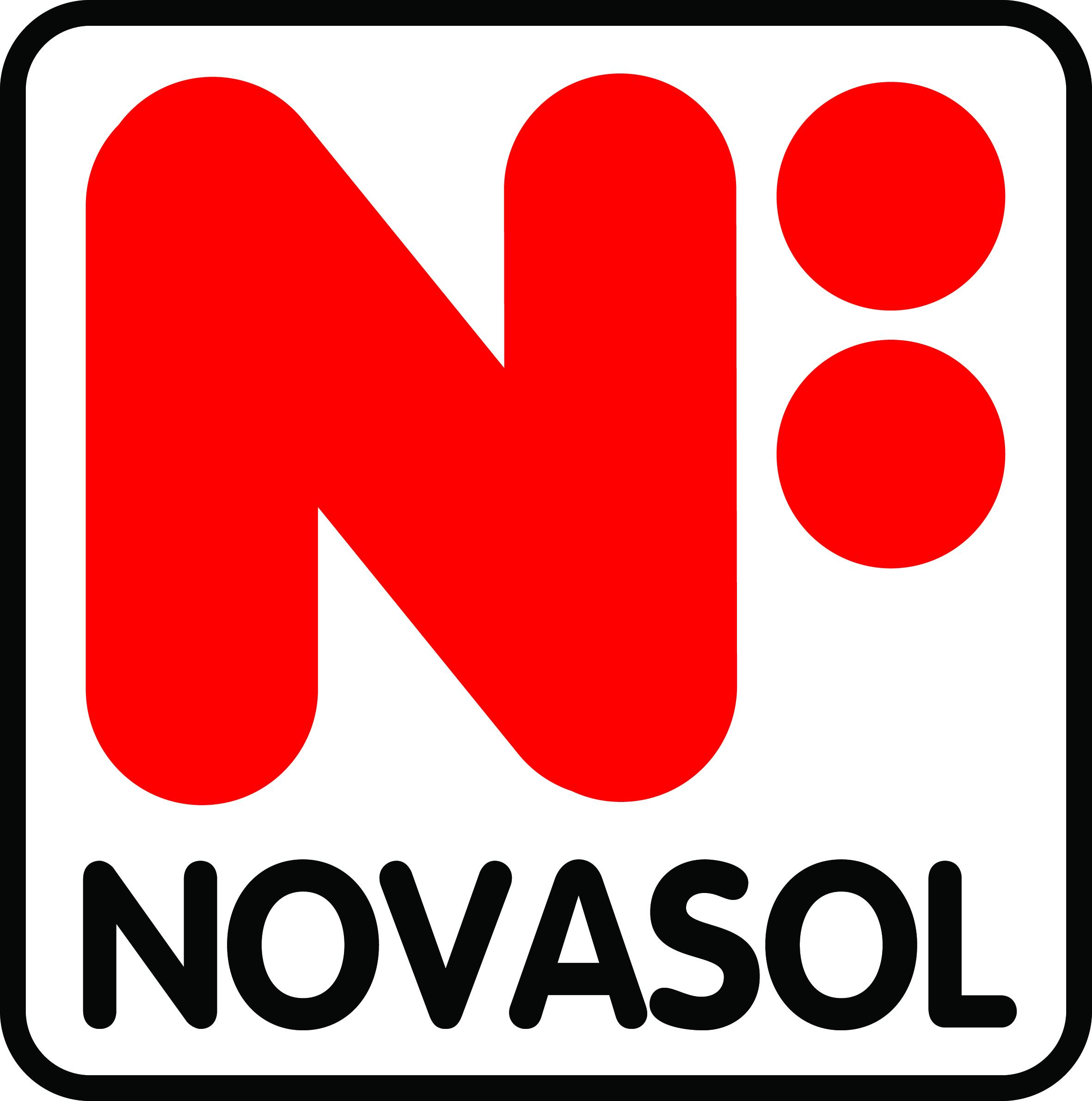 Novasol Lille