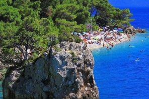 Alt hvad du skal vide, inden din tur går til Kroatien