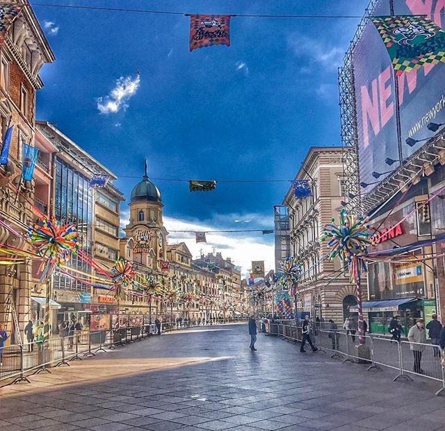 7 unikke kystbyer i Kroatien og tips til gode steder at bo