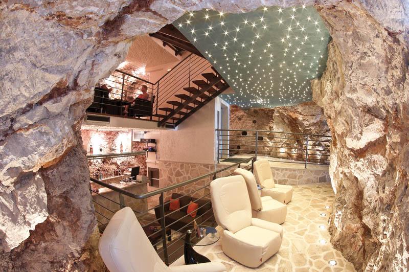 Cavebar2